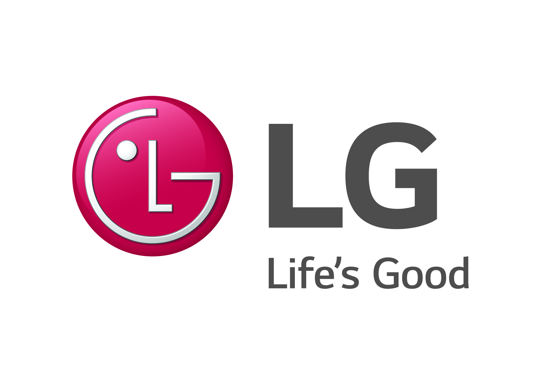 LG Solar wint Top Brand PV Europe Award